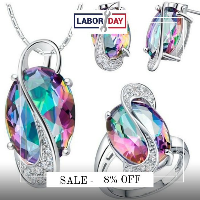 day jewelry zales jewellery sale homepage t labor