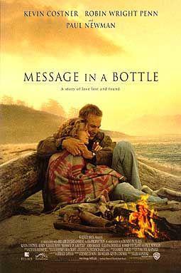 Een mooiere film bestaat er volgens mij niet!