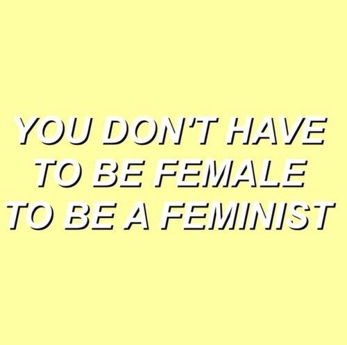 Image about quotes in yellow by Abby Reid on We Heart It