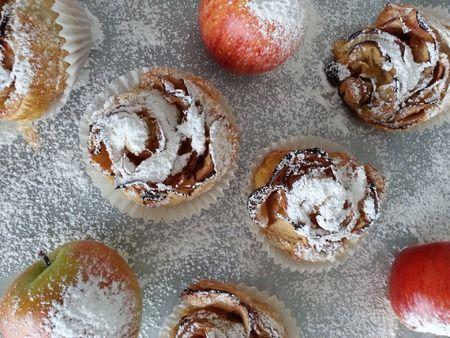 Kuchen, Torten, Muffins = Apfel-Blätterteig-Rosen-    Muffins #blätterteigrosenmitapfel Kuchen, Torten, Muffins = Apfel-Blätterteig-Rosen-    Muffins #blätterteigrosenmitapfel Kuchen, Torten, Muffins = Apfel-Blätterteig-Rosen-    Muffins #blätterteigrosenmitapfel Kuchen, Torten, Muffins = Apfel-Blätterteig-Rosen-    Muffins #blätterteigrosenmitapfel Kuchen, Torten, Muffins = Apfel-Blätterteig-Rosen-    Muffins #blätterteigrosenmitapfel Kuchen, Torten, Muffins = Apfel-Blätterteig-Rosen #blätterteigrosenmitapfel