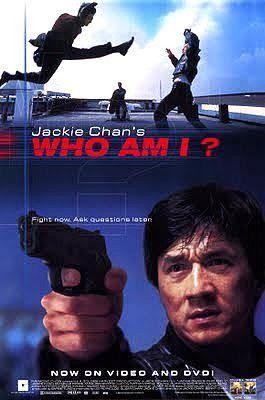 Quien Soy Yo 1998 Dvdrip Latino Accion Lb Carteleras De Cine Cine De Accion Fotos De Bruce Lee