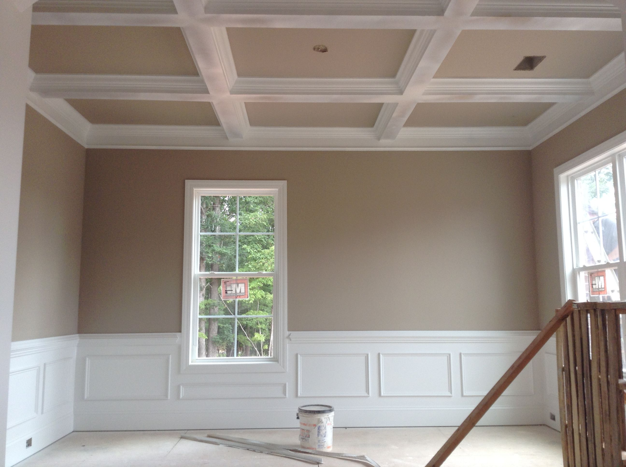 Interior Ideas, Home Ideas, World Of Interiors, Home Decor Ideas,