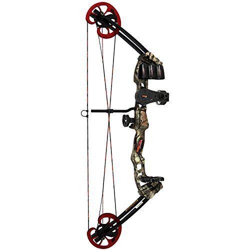 Crossbow Diagram Archery 101 Gander Mountain - Last Wiring