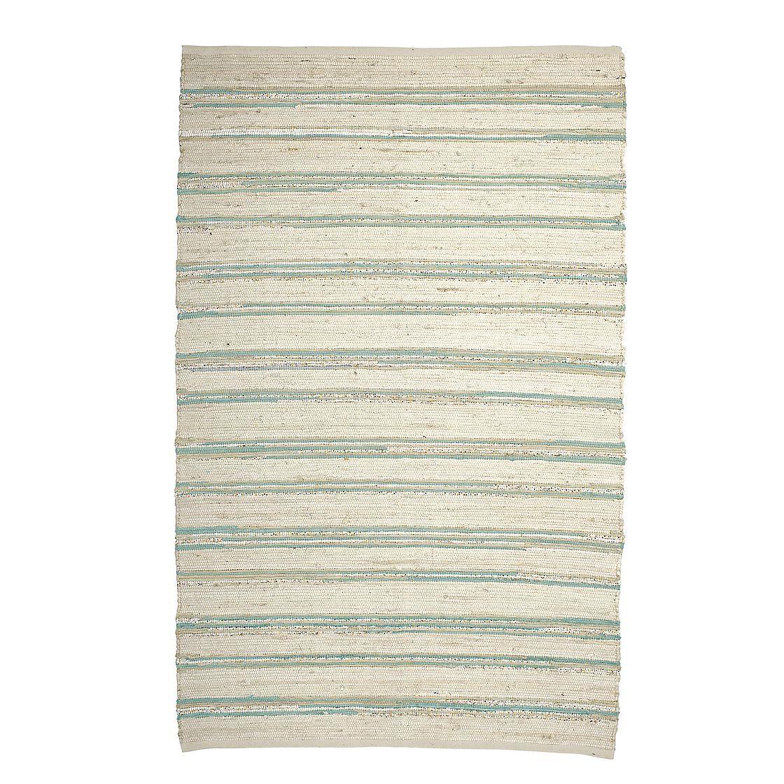 Cotton Rug Seagl Colors Mirage Streamers Area The Company Color Waterfall