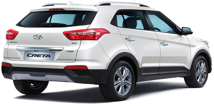 Reach Quikrcars to know more about new Hyundai car prices