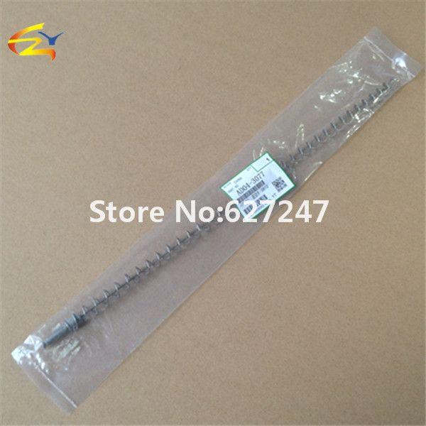 $35.15 (Buy here: https://alitems.com/g/1e8d114494ebda23ff8b16525dc3e8/?i=5&ulp=https%3A%2F%2Fwww.aliexpress.com%2Fitem%2FBrand-new-compatible-AD04-3077-AD043077-AF1060-AF1075-AF2051-AF2060-AF2075-Toner-Collection-Coil-for-Ricoh%2F32759015897.html ) 4X compatible AD04-3077 AD043077 AF1060 AF1075 AF2051 AF2060 AF2075 Toner Collection Coil for Ricoh B110-2326 B1102326 for just $35.15