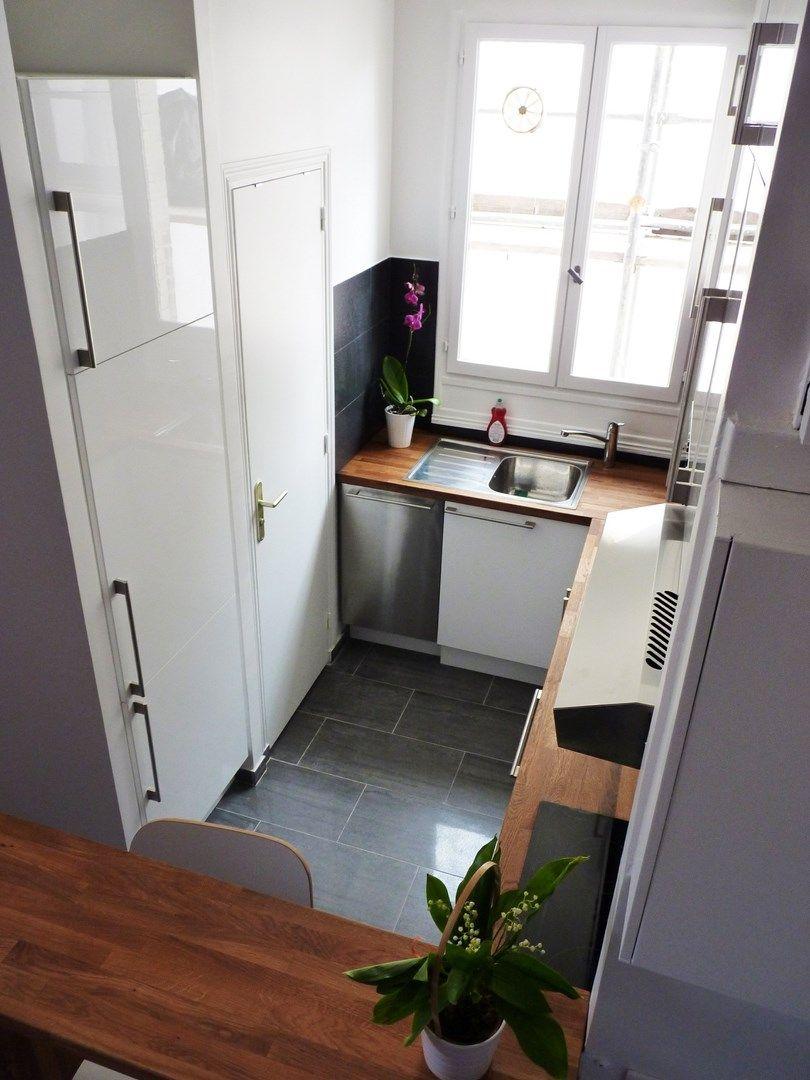 architecte interieur paris cuisine ikea bar agence avous