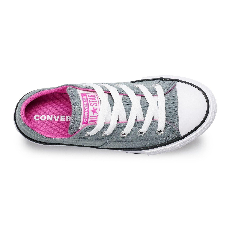 Girls' Converse Chuck Taylor All Star