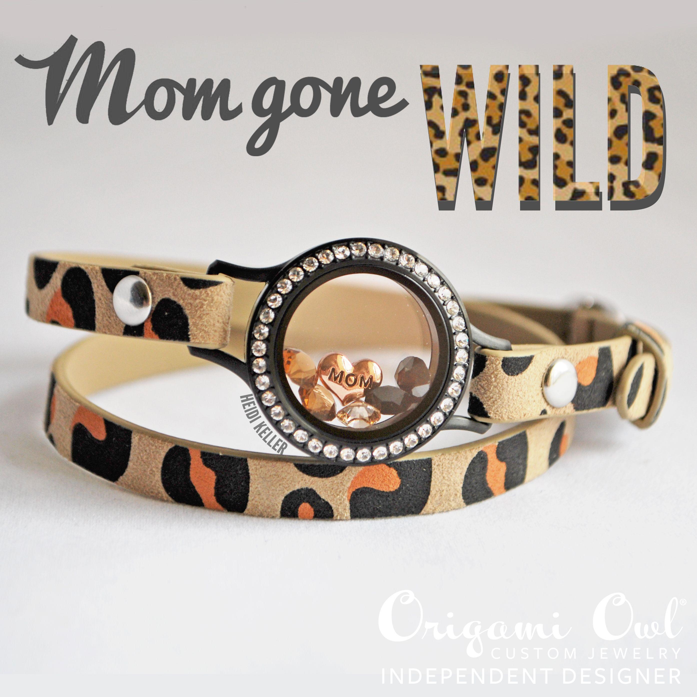 185 Best Origami Owl Bracelet Ideas images | Origami owl bracelet ... | 2789x2789