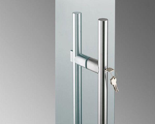 Have You Heard About Deadbolt Locks Benefits Glass Door Fittings
