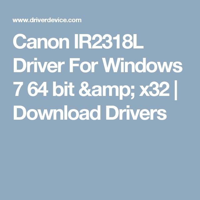 canon scangear windows 7 32 bit