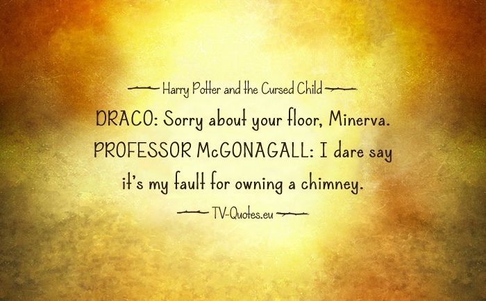 35 Best Quotes From Harry Potter And The Cursed Child Harry Potter Obsession Cursed Child Harry Potter Quotes