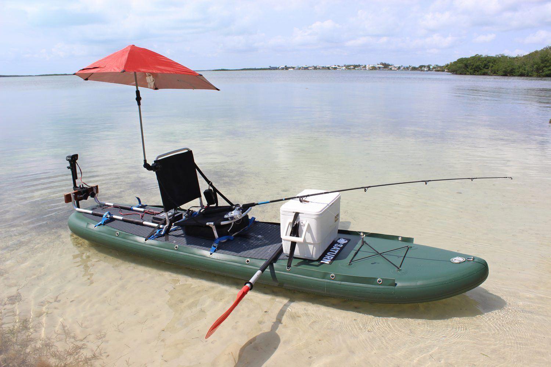 29 Great Fishing Umbrella Hat Fishing Umbrella Holder