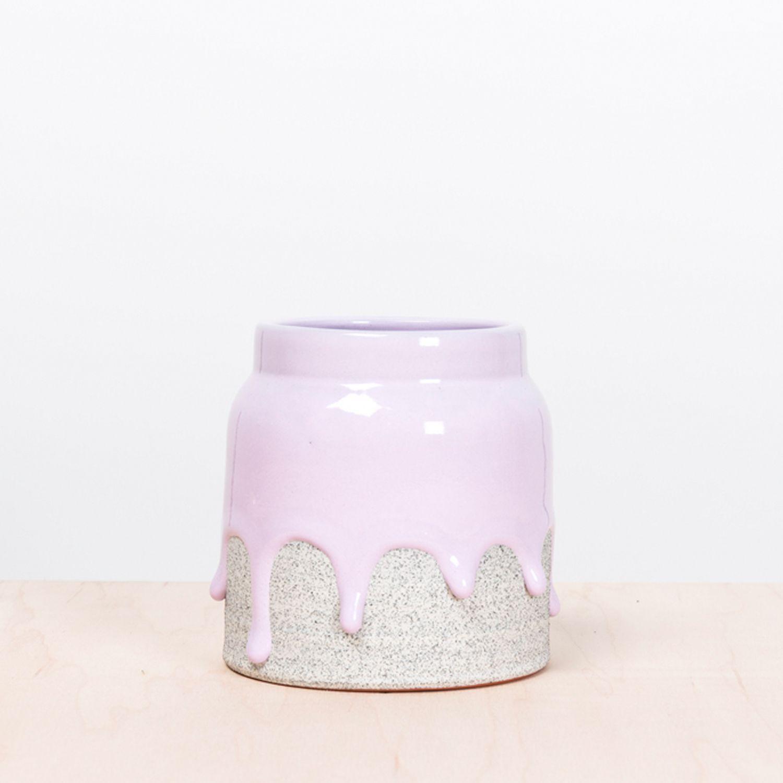 lavender/ash by brian giniewski