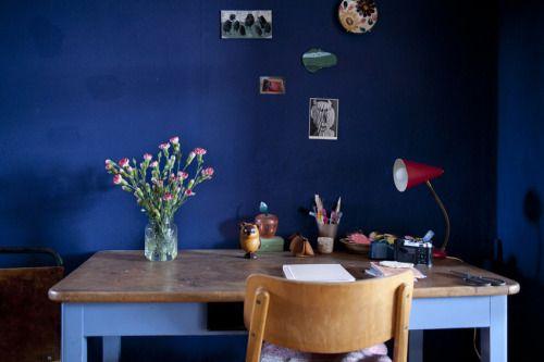 Pin von ma rie auf Home | Pinterest | Zuhause