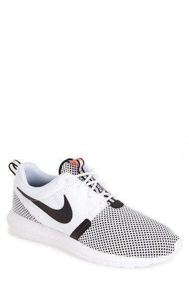 Laceup 'roshe Run Pinterest Nm Nike Men's Breeze' Sneaker 7C6qYEwn
