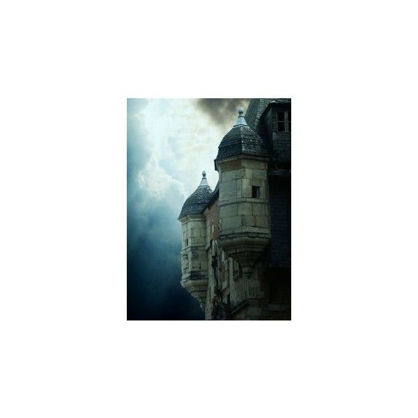 Only A Fairytale ❤ liked on Polyvore featuring backgrounds and places