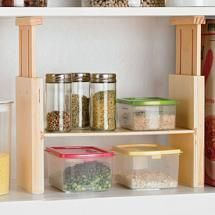 #organizers #efficient #organize #cabinets #dividers #kitchen #cabinet #steps #shelf #your #most #food #the #in #toOrganize Your Kitchen Cabinets in 5 Steps The 7 Most Efficient Kitchen Cabinet Organizers: Shelf dividers to organize foodThe 7 Most Efficient Kitchen Cabinet Organizers: Shelf dividers to organize food #organizemedicinecabinets #organizers #efficient #organize #cabinets #dividers #kitchen #cabinet #steps #shelf #your #most #food #the #in #toOrganize Your Kitchen Cabinets in 5 Steps #cabinetorganizers