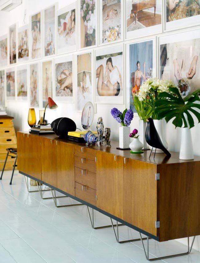 La casa perfecta del fot grafo y arquitecto gorka postigo - La casa perfecta ...