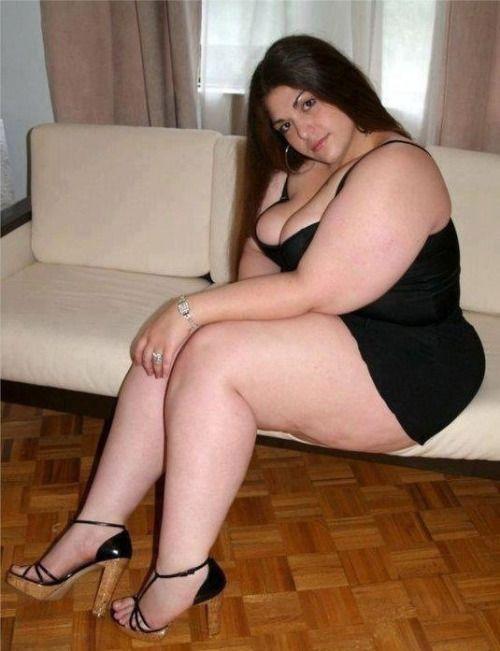 """Grosse Femme Sexy Photo xxlgirls: """" j'aime les femmes très grosses, mûres de préférence"""