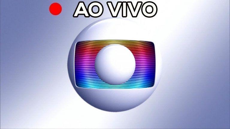 Assistir Tv Globo Gratis Hd Ao Vivo Tv Ao Vivo Novelas Da Rede Globo Globo Ao Vivo Tv Ao Vivo