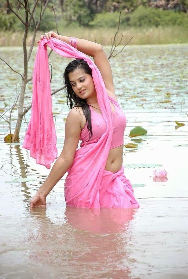 tamilische Tanten Nacktfotos