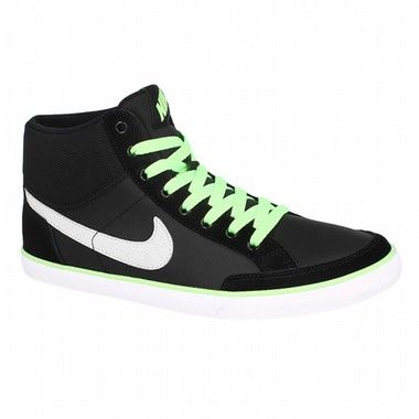 Nike Chaussures Rosh Courir Boutique 50 Styles