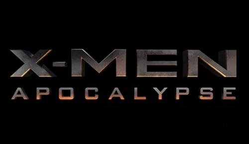 X Men Logo Men Logo X Men Logos