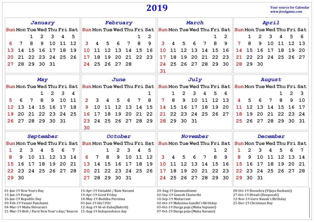 /calendar-template-2019-with-holidays/calendar-template-2019-with-holidays-39