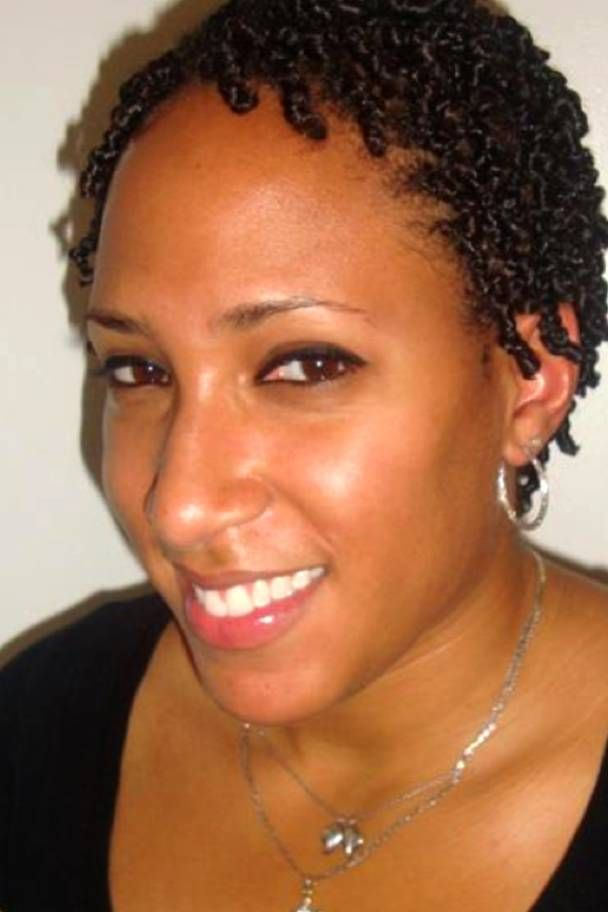 Two Strand Twist Out On Short Natural Hair Google Search Hair Twist Styles Twist Hairstyles Natural Hair Twists
