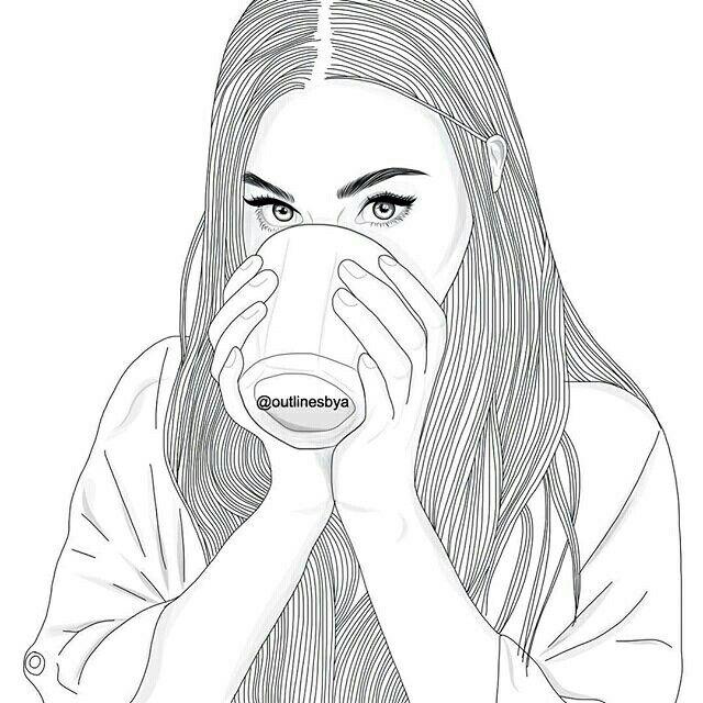 Parece A Marzia Do Pewds Com Imagens Fotos Tumblr Desenhos