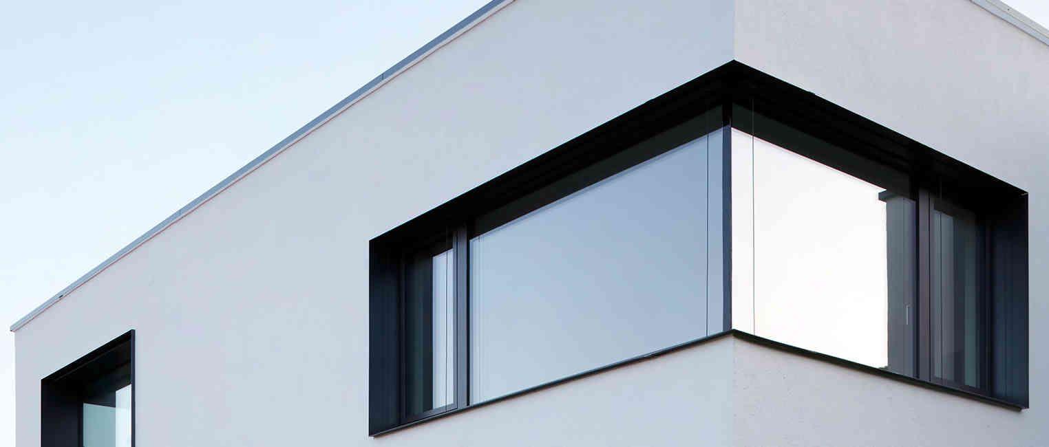 start_3_contentstage_contentStageElement1Image | Architectural ...