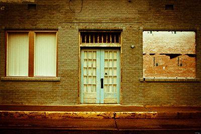 cool windows