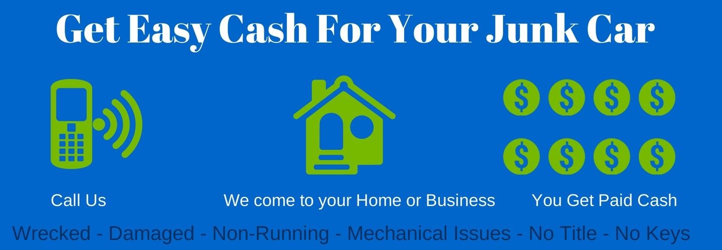 We pay cash for all commercial Vehicles such as Van, Ute, 4wd and ...