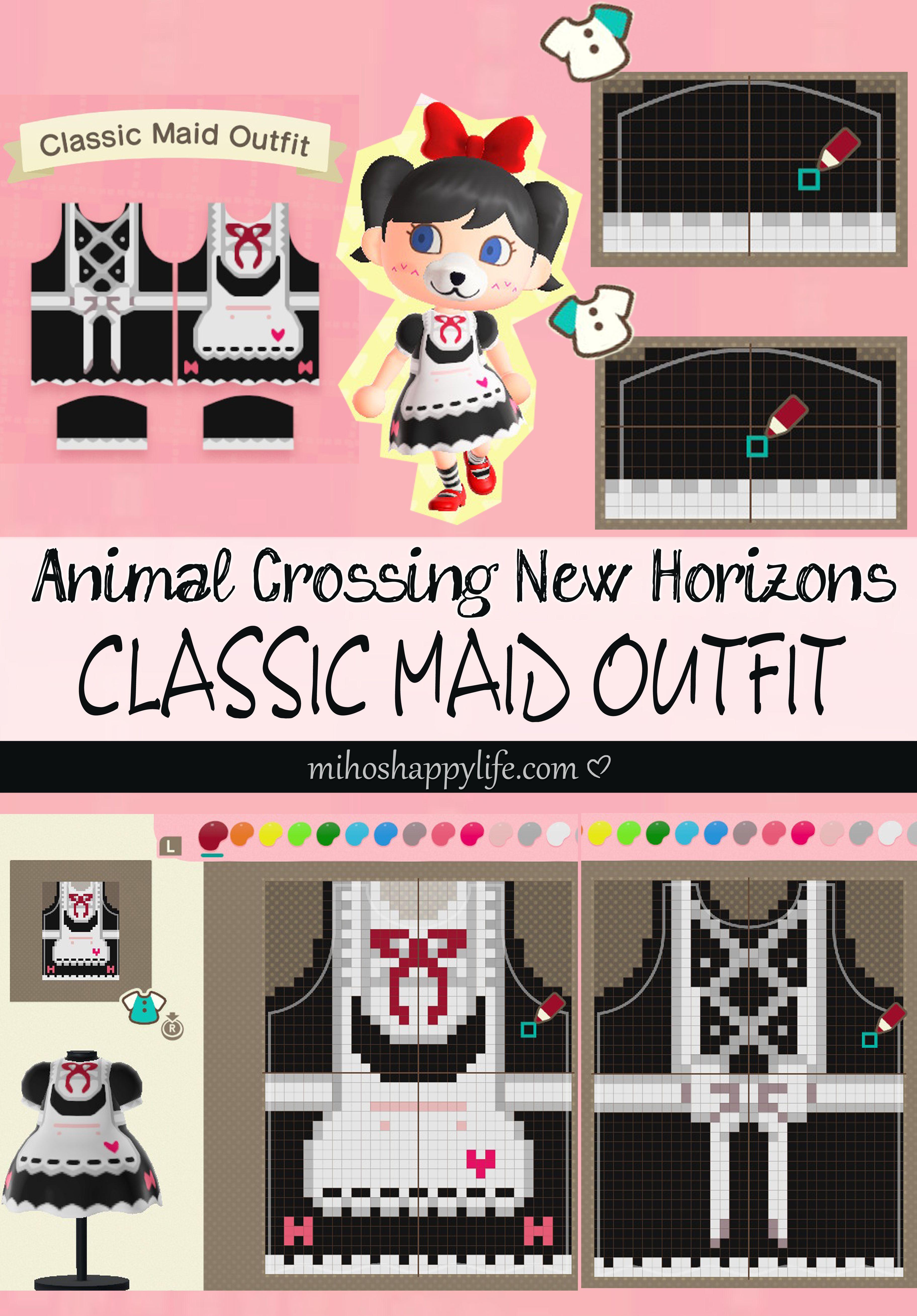 Pin On Animal Crossing 3