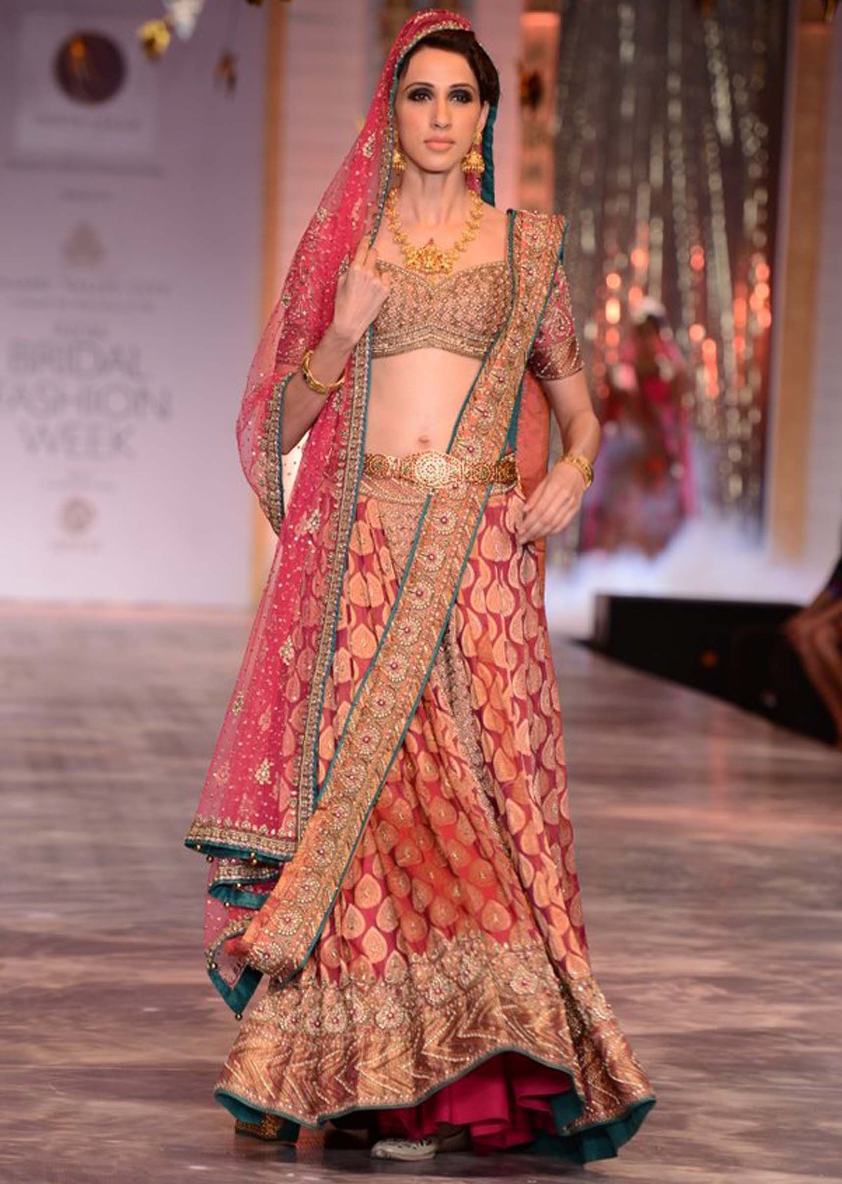 Traditional Indian Clothing Wedding Dresses For Women