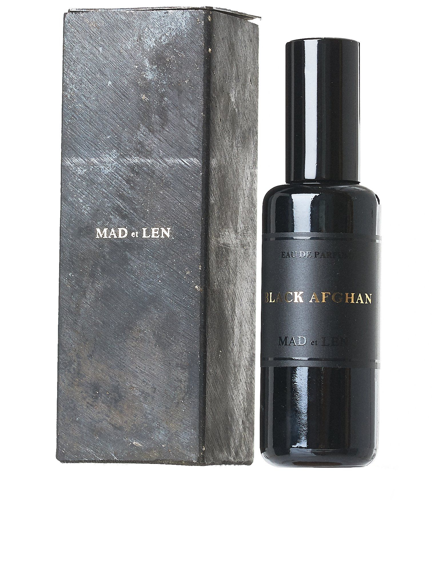 Mad Et Len Black Afghan Perfume Black Perfume Perfume