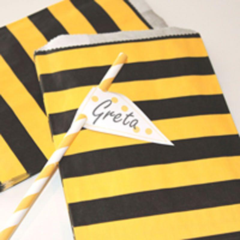 related www.honeybee.org.au pdf rte315a.pdf