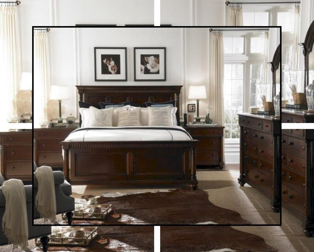 Contemporary Furniture Good Bedroom Furniture Stores Cheap Full Bedroom Furn Maybe You Bedroom Furniture Sets Buy Bedroom Furniture Bedroom Furniture