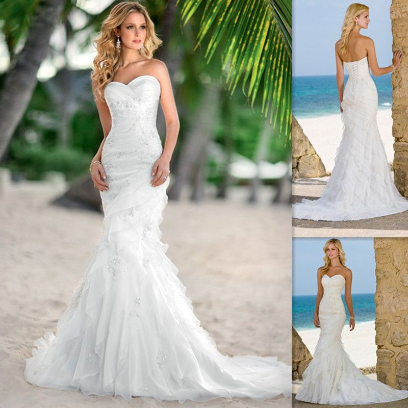Kristen Bell Wedding Dress Google Search Bridal Wedding