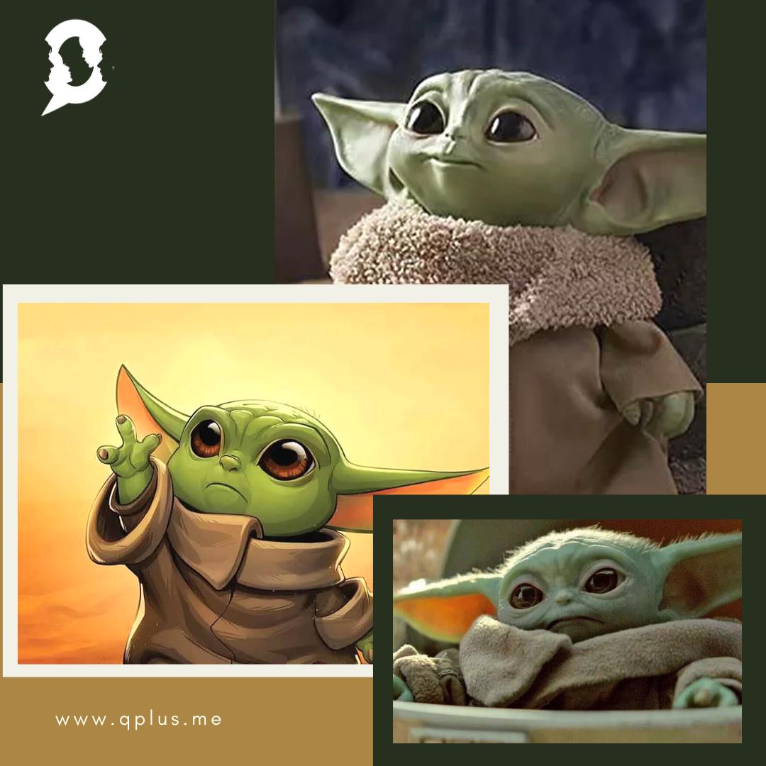 32 000 Signed Petitions For Baby Yoda Emoji Yoda Emoji Yoda Emoji