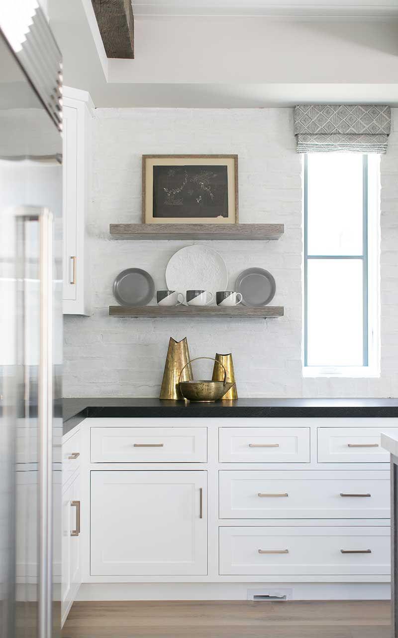 Marigold Modern Farmhouse Mit Bildern Kuchen Inspiration Haus