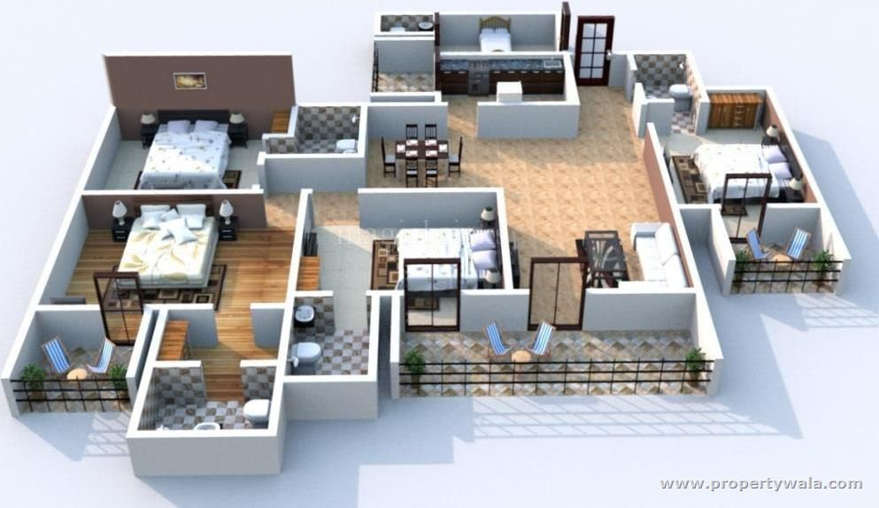 icymi 4 bedroom house for rent ottawa nepean simple nice house rh pinterest com