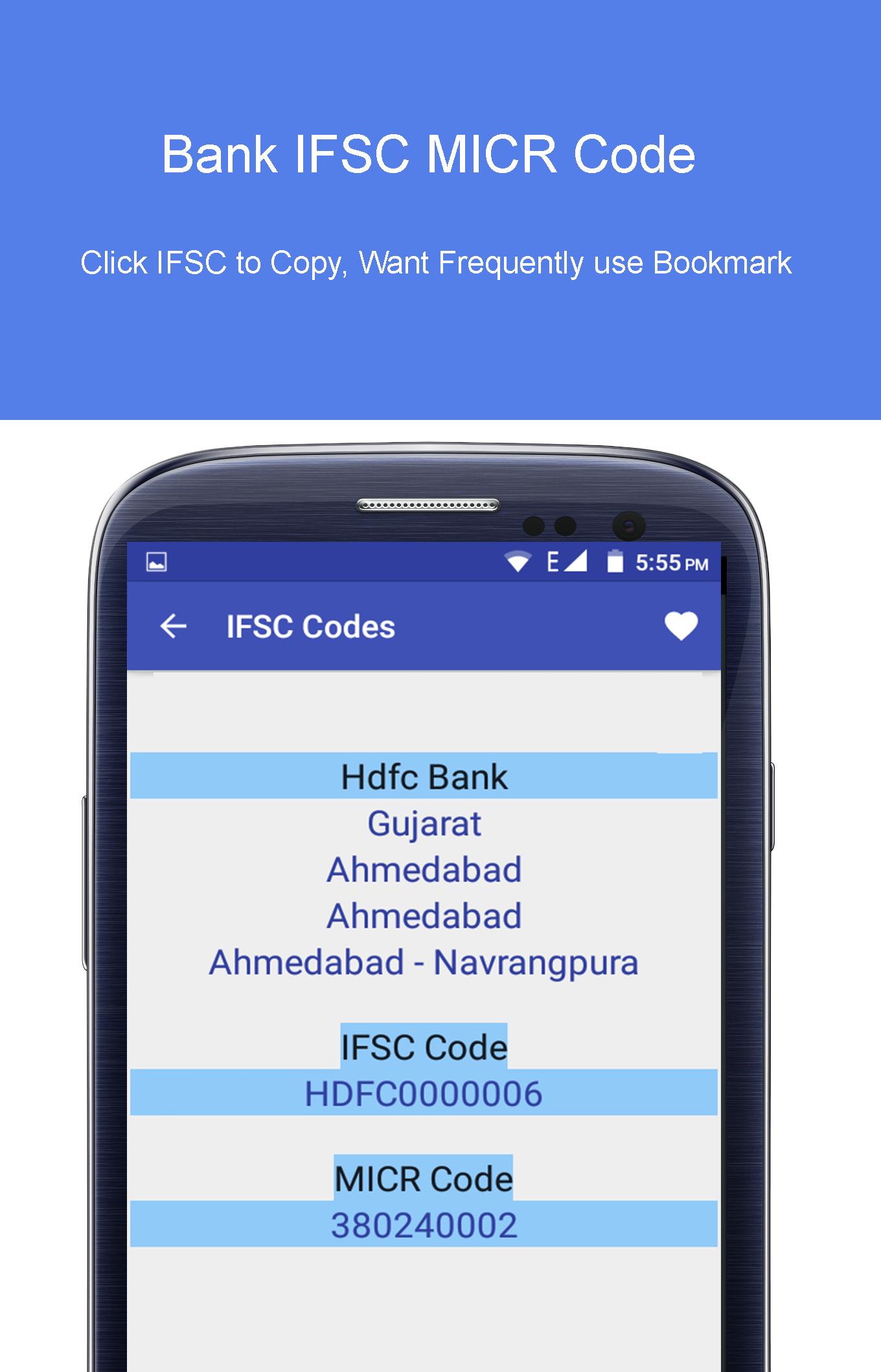 Pin by Anushka Sharma on India Bank IFSC MICR Codes