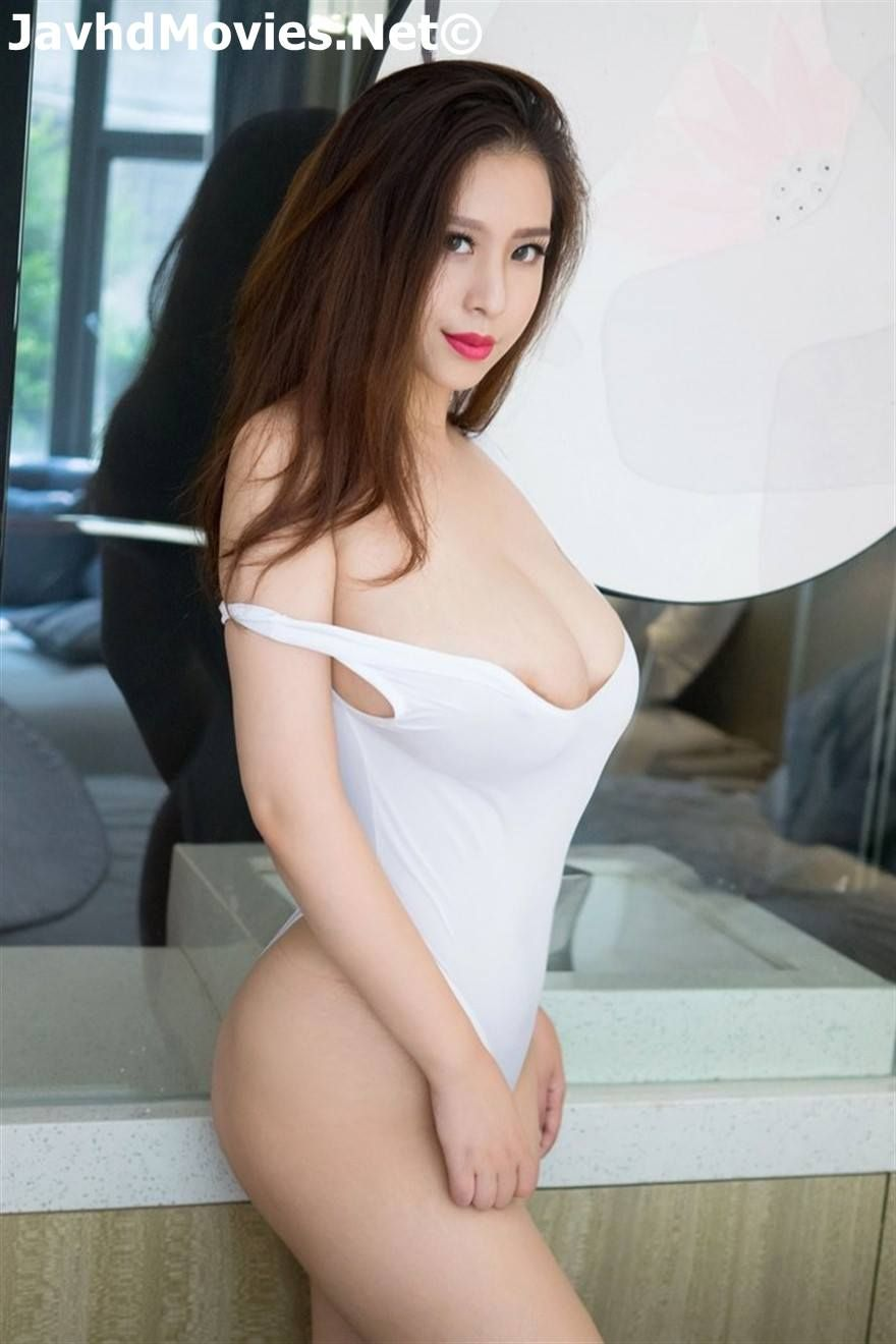 Japanese Porn Movies Free Online