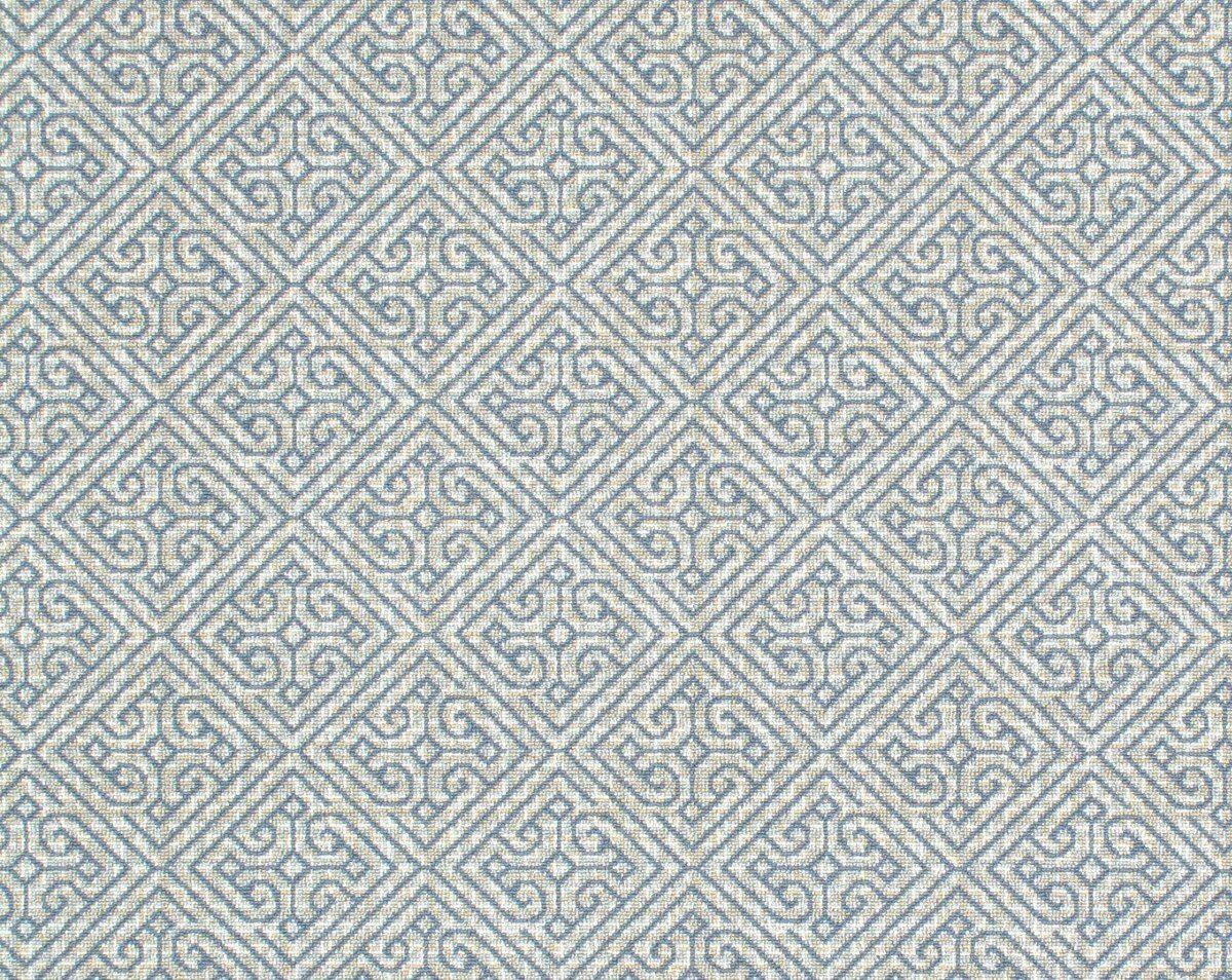 Overlay Contemporary Stark Geometric Carpet Carpet Rugs On Carpet