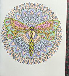 Color Me Fearless Nearly 100 Coloring Templates To Boost Strength And Courage A Zen Coloring Book Lacy Mucklow Angela P Zen Colors Coloring Books Color Me