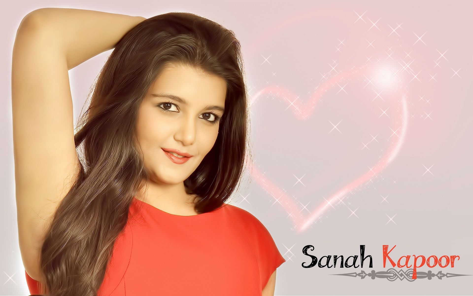 list of popular indian tv serial actress, heroines names of 1024×768