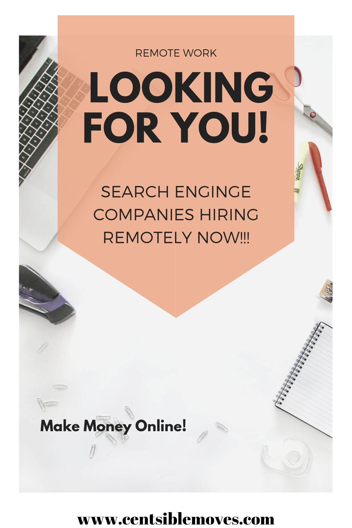 Work At Home Search Engine Evaluator Centsible Moves