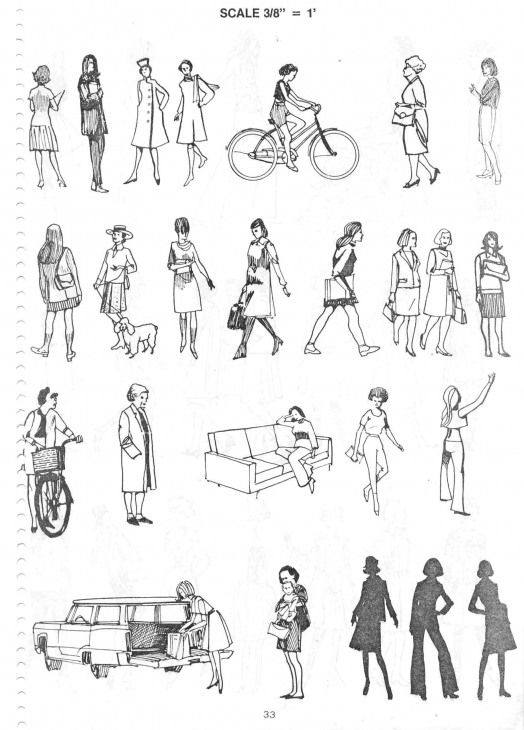 Architecturaldrawing Architectural Drawing People Human Figure Sketches Sketches Of People Drawing People